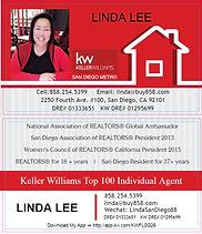 Linda Lee Business Card 3.jpg