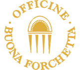officine-buona-forchetta-logo-low-res-2.png
