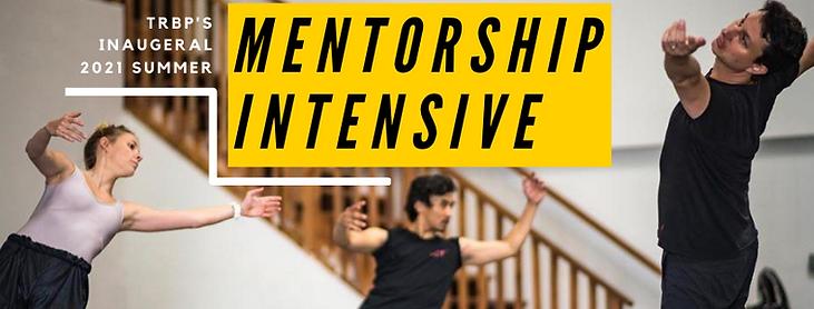 Mentorship Program.png