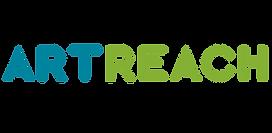 ArtReach_logo - TealLime.png