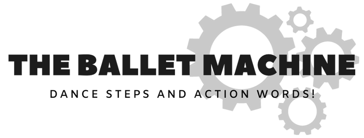 Ballet Machine Logo.png