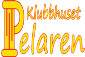 logo Pelaren (utan bakgrund).png