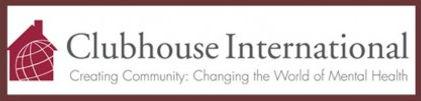ClubhouseInternational_logo.jpg