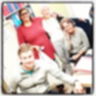 Mats,Rickarda,Camilla,Ann.jpg