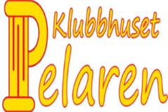 logo Pelaren.png