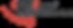 logoשלהב.png