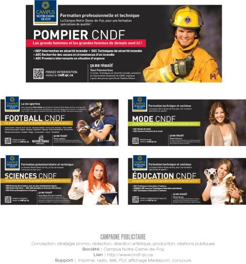 Portfolio Tapage Jobin 2014-7
