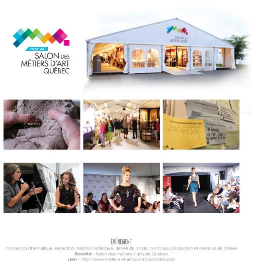 Portfolio Tapage Jobin 2014-38