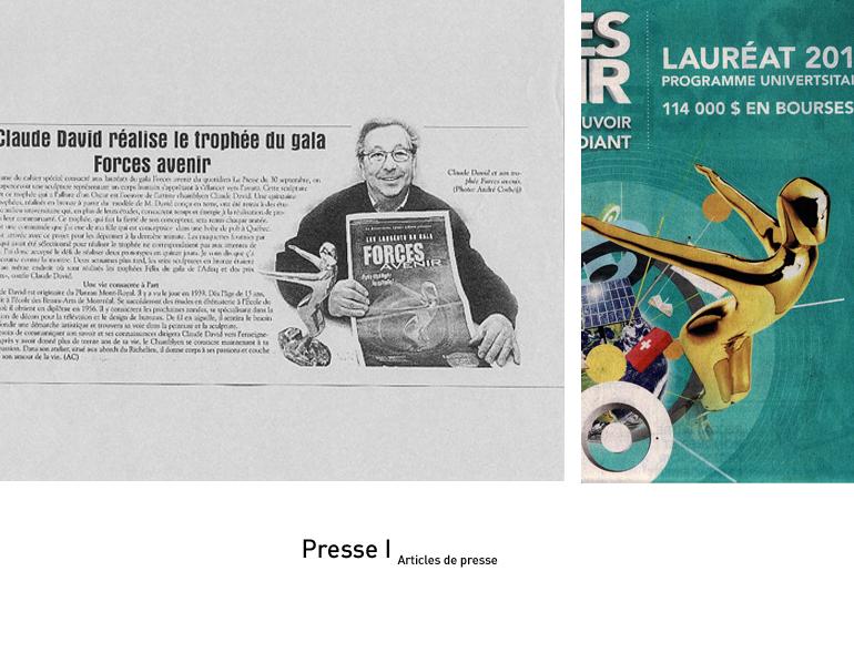 presse+3