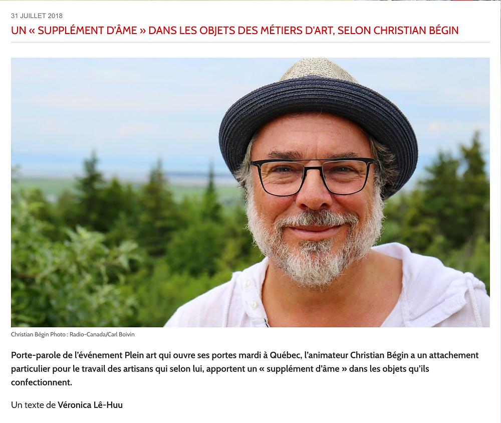 https://ici.radio-canada.ca/tele/quebec-sur-demande/site/complements/extra/3124/plein-art-christian-begin-quebec-artisans-metier-art