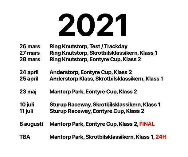 Race4fun 2021 datum v2.jpg