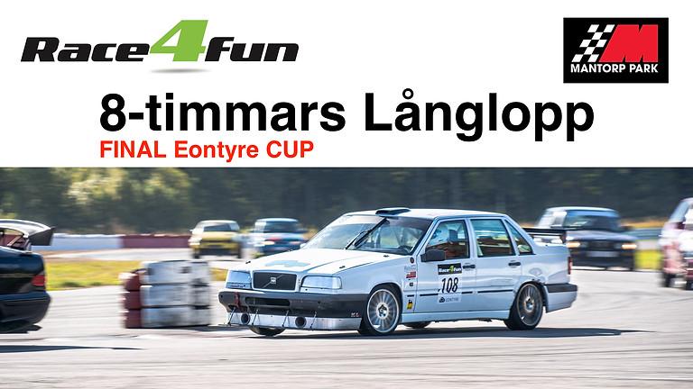 Mantorp Park FINAL Eontyre CUP