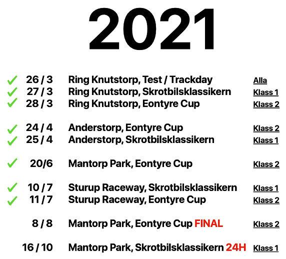 Race4fun 2021.jpg