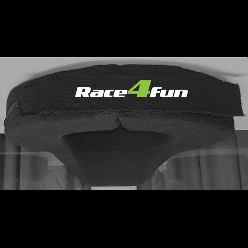 Nackkrage Race4fun ADV
