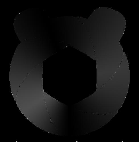 KOALA BLACK