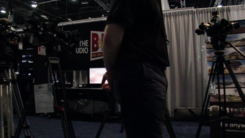 NAB2016_Shorter.mp4
