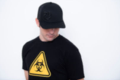Joey_Hat_and_Hazard.jpg