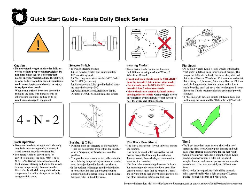 Koala Black Series Quick Start Guide.jpg