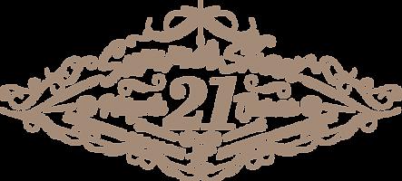 ss21_logo.png