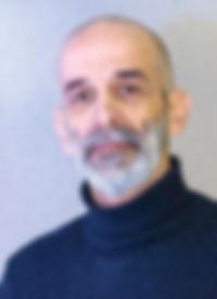 ח'ליל מרעי מנהלתכניות ג'וינט-אלכא