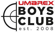 thumbnail_BoysClubLogo_EB.jpg