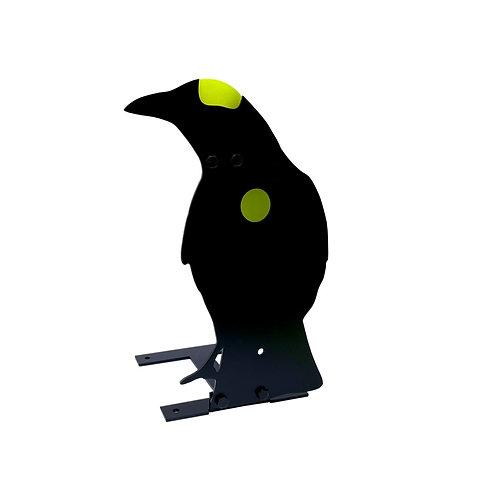 Gr8fun Crow Resetting Target