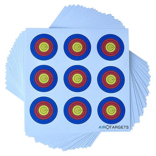 Compound Archery