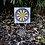 Thumbnail: Impact Kinetics Pocket Zero Multi Position Target Holder