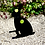 Thumbnail: Gr8fun Bunny Resetting Target