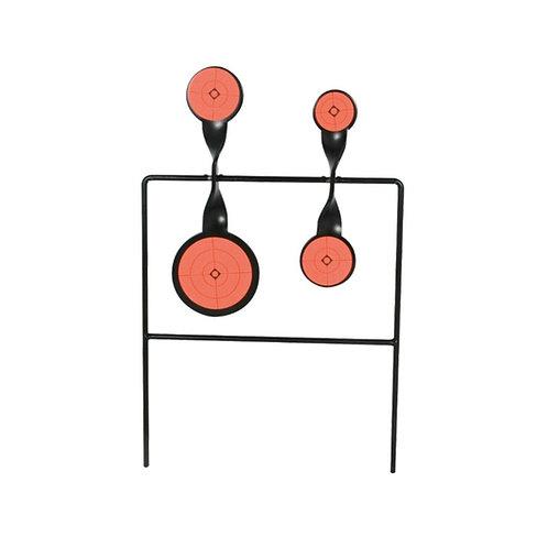 Jack Pyke Double Spinner Target