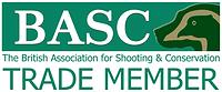 Trade Member logo 300dpi.png