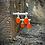 Thumbnail: Jack Pyke Double Mini Spinners