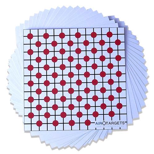 Dots & Grids