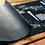 Thumbnail: Viper Tactical AR15 Rifle Cleaning Mat