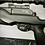 Thumbnail: Jack Pyke Combination Trigger Lock