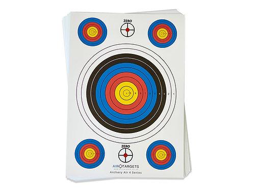 Archery Air 4 Series
