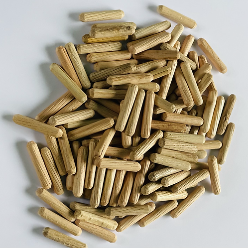 Replacement Wooden Pegs for Quaduel