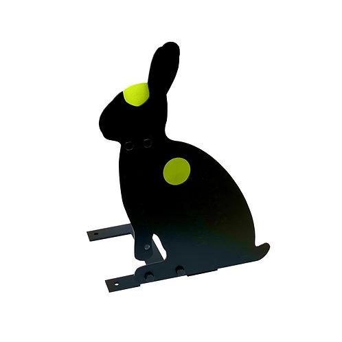 Gr8fun Bunny Resetting Target