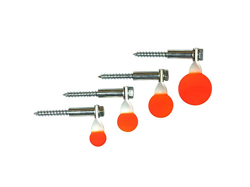 Jack Pyke Mini Spinners
