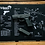 Thumbnail: Viper Tactical Glock Pistol Cleaning Mat
