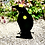 Thumbnail: Gr8fun Crow Resetting Target