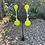 Thumbnail: Gr8fun HFT Standard Double Spinner Target