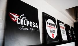La Culposa4.jpg