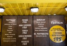 casa_de_la_tostada1.jpg