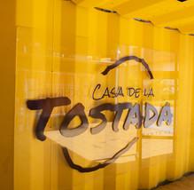 casa_de_la_tostada12.jpg