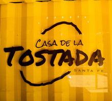 casa_de_la_tostada7.jpg