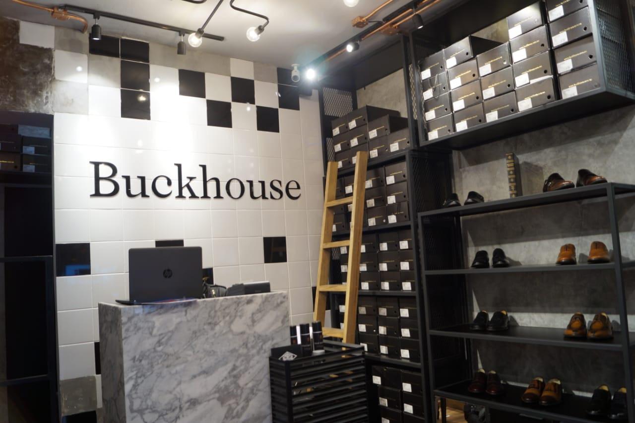 Buckhouse022.jpeg