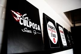 La Culposa5.jpg