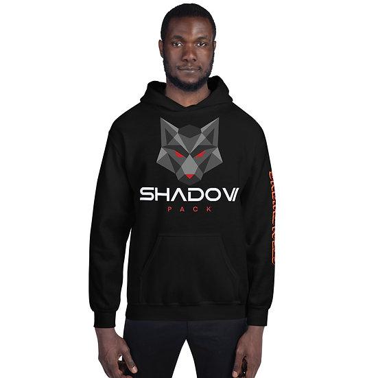 StealthKing500 SPG Unisex Hoodie