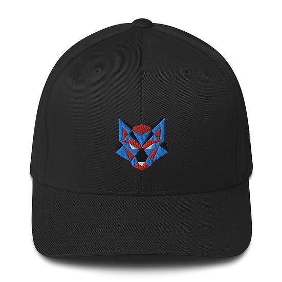 TheWookieeWins SPG FlexFit Hat